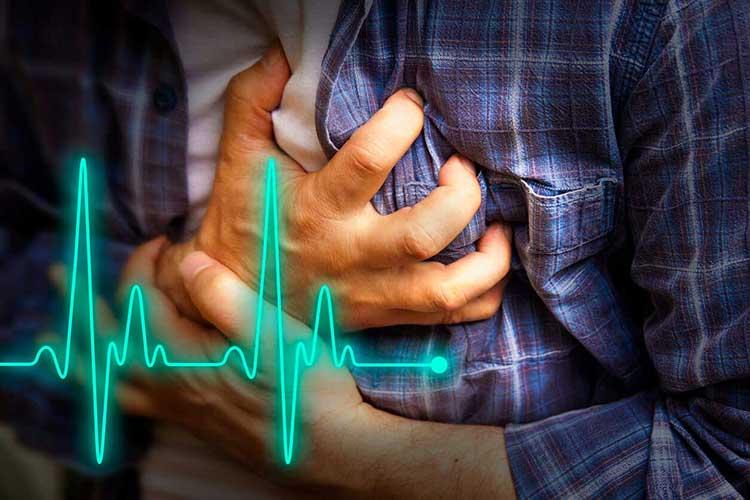 Cardiovascular Disease Prevention Specialist | Montgomery AL