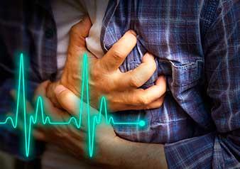 Cardiovascular Disease Specialist